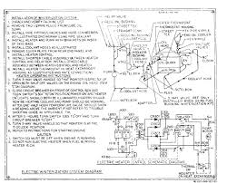 figure 1 23 electric winterization system diagram and electric