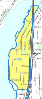 seattle map eastlake file seattle eastlake map jpg wikimedia commons