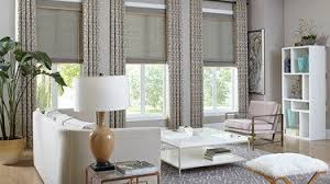 Shades And Curtains Designs Custom Drapes Curtains Design Your Drapery Panels
