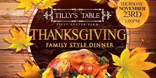 a taste of thanksgiving at stew leonard s in danbury tickets sat