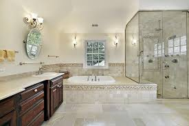 master bathroom designs master bathroom design ideas best of master bath with large glass