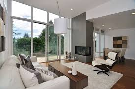 build or remodel your own house construction bids too high construction contracts what to know about estimates vs bids