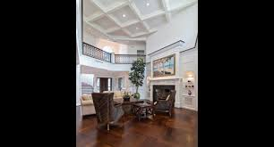 jupiter cc absolute hardwood flooring