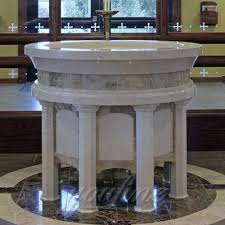 altar table for sale church furniture of altar table for sale church altars pulpits