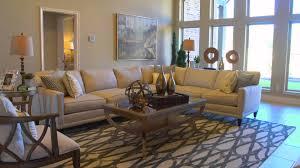 Home Decor Houston Texas 100 Home And Decor Houston Contemporary Sofas Houston
