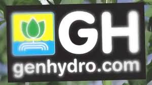 renton u0026 fife indoor garden center suggests gen hydro u0027s flora 3