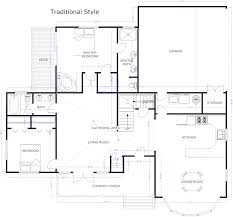 free sle floor plans home design template 28 images mobile app website templates
