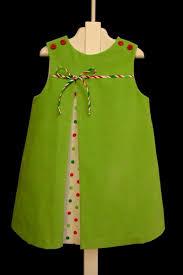 best 25 girls christmas dresses ideas on pinterest toddler
