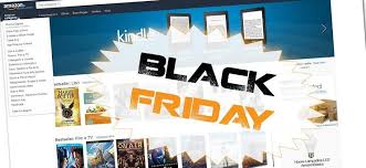 amazon black friday dates tutte le date del black friday amazon 2017 e cyber monday in