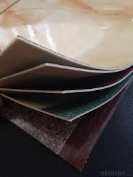 buy woven vinyl flooring sponge pvc flooring roll pvc vinyl