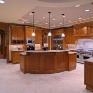 kitchen ideas for medium kitchens pictures of kitchens gallery