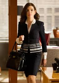 how to dress for thanksgiving dinner the good wife fashion costume designer daniel lawson on the