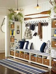 ideas for home decoration endearing beach room decor ideas 44 best 20 house mesmerizing home