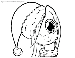 my little pony coloring pages cadence princess pony coloring pages yuga me