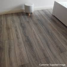 Dark Oak Laminate Flooring Flooring Laminate Flooring Direct Wood Exceptional Grey Photo