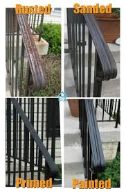 best 25 remove paint from metal ideas on pinterest stripping