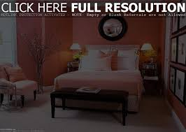 home interior design samples lovely bedroom paint ideas for women your home decorating