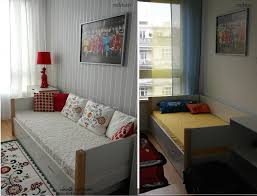 Schlafzimmer Virtuell Einrichten 15 Zimmer Einrichten Ideen Fr Luxus Teenager Zimmer Pastell With