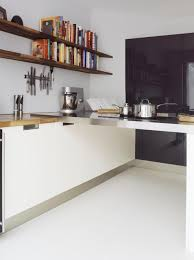 hub kitchens designer profile the kitchen think