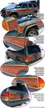 360 view of jeep comanche 360 best jeep things images on pinterest cars emerson and