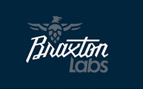 braxton labs announces opening date details the river