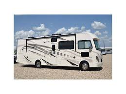 kw for sale 2018 thor motor coach a c e 30 2 ace bunk model rv for sale w 5 5