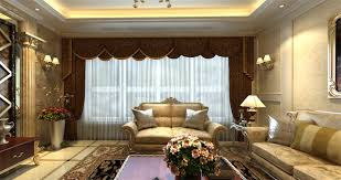design curtains curtains design for living room interior design