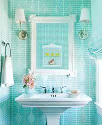 cute bathroom ideas u2013 house decor ideas
