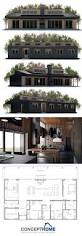 137 best images about tiny house on pinterest house plans 100