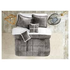 Bed Sets At Target Bed Comforter Set In A Bag Sets Walmart Thedailygraff