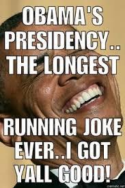 Anti Obama Memes - anti obama meme obama memes pinterest