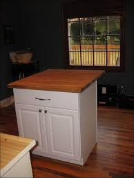 kitchen island with bar seating small kitchen island with seating
