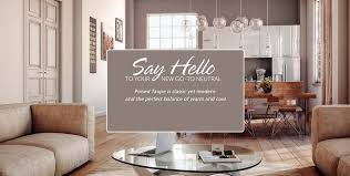 sherwin williams 2017 colors of the year sherwin william s announces poised taupe as the color of 2017