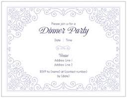 formal invitation formal invitations vistaprint