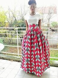 robe de mariã e couture les 25 meilleures idées de la catégorie model pagne africain sur