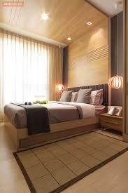 Bedroom Wall Ceiling Designs 42 Best Bedroom Ceiling Images On Pinterest Bedroom Ceiling