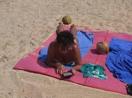 bungalows maenam beach koh samui der strand youtube