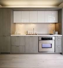 Kitchen Cabinet Modern Best 25 Grey Wood Ideas On Pinterest Grey Wood Floors Gray
