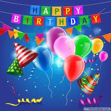 5 amazing happy birthday colorful images u2022 elsoar