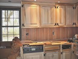 wainscoting kitchen backsplash backsplash fresh wainscoting backsplash kitchen pictures home