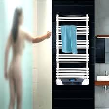 sidewall bathroom exhaust fans bathroom exhaust fan wall mount countyroofing website