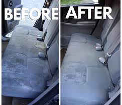 Upholstery Car Seat 15 Tips And Tricks To Make Upholstery Look Like New Again
