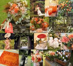 Theme Garden Ideas Summer Wedding Ideas Wedding Themes For Summer A Garden Wedding