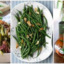 16 thanksgiving vegetable side dish recipes side dishes