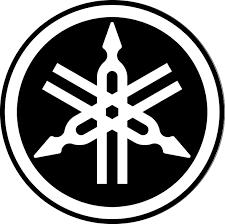 gsxr emblem ロゴ かっこいい google 検索 logo pinterest logos