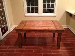 American Furniture Dining Tables 47 Best Custom Built Wood Tables Images On Pinterest Wood Tables