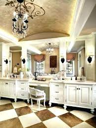 provincial bathroom ideas provincial bathroom vanity freetemplate club