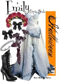 costume garã on mariage 2463 best character clothing images on clothing books