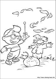 einsteins coloring pages