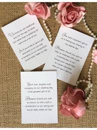 wedding gift money poem wedding gift asking for money poems imbusy for